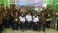 Seleksi Perangkat Desa Sumberkarang Diikuti 32 Peserta & Mendapat Pengamanan Polsek – Koramil Dlanggu