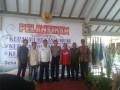 Pelantikan Tiga Perangkat Desa Pesanggarahan Dihadiri Danramil & Forpimka Kutorejo