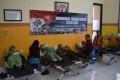Hari Juang Kartika, Anggota Kodim Tuban Ramai-Ramai Sumbangkan Darah