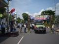 Kasdim 0811/Tuban Lepas Bumi Wali Adventure Jeep Tuban 724