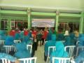 Tingkatkan Derajat Kesehatan Masyarakat, Danramil 0815/13 Bersama Forpimka Kutorejo Deklarasi ODF