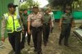 Jaga Kondusifitas Wilayah, Tiga Pilar Tuban Gelar Operasi Cipta Kondisi