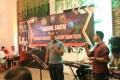 Kapolres Dan Dandim 0814 Jombang Ngobrol Bareng Netizen Dunia Maya
