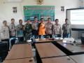 Minilok Lintas Sektor UPT Puskesmas Pesanggrahan Diikuti Danramil 0815/13 Kutorejo