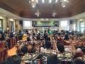 Kodim 0815 Mojokerto Selenggarakan Pembinaan KBT, Ini Pesan Dandim
