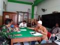 Tuntaskan Sengketa Tanah Lewat Jalur Dialogis