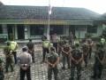 Sinergitas TNI-Polri Dalam Pembekalan Wawasan Kebangsaan Bagi Generasi Muda Melalui Simokos
