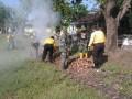Kodim 0814 Jombang Bersama Polres Jombang Matangkan Kegiatan Pembukaan Tmmd Ke 101