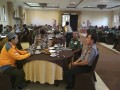 Kodim Dan Polresta Kediri Konsekuen Netral Di Pilkada
