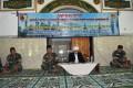 Kodim 0811 Dan Bapras Tuban Peringati Isra' Mi'raj Nabi Besar Muhammad SAW