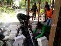 Program RTLH Mampu Mendorong Swadaya Dalam Meningkatkan Kepedulian Dan Semangat Gotong Royong