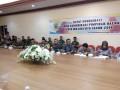 Forkopimda Kota Mojokerto Kumpulkan Tiga Pilar Kelurahan Ciptakan Situasi Kondusif