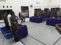Bersama Rakyat Awasi Pemilu, Bersama Bawaslu Tegakkan Keadilan Pemilu