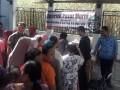Operasi Pasar Di Hari Pertama Bulan Ramadhan