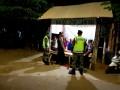 Ramadhan, TNI-Polri Kompak Adakan Patroli Bersama