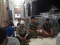 Intensifkan Kedekatan Melalui Safari Ramadhan