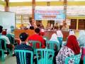 Babinsa Koramil 0811/02 Palang Turut Sosialisasikan Napza Kepada Generasi Muda