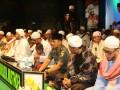 1.000 Lilin Warnai Doa Bersama Lintas Agama Dan Tolak Aksi Terorisme