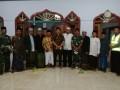 Himbauan Publik Ditengah Safari Ramadhan