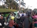 Bersama BPJS, Kepedulian Sosial Mewarnai Bulan Ramadhan
