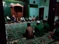 Forpimka Dan MWCNU Pacet Gelar Safari Ramadhan Di Masjid Al Iman