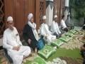 Muspika Widang Ikuti Gelar Safari Ramadhan  Dengan Qotmil Qur'an Serentak di Ponpes Langitan