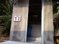 Hari Kelima TMMD 102 Mojokerto, Ini Capaian Pembangunan Jamban Sehat