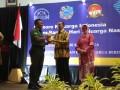 Sertu Supandi Raih Juara 1 Motivator KB Pria Terbaik Tingkat Nasional
