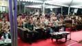 Gebyar Festival Wirakarya Kampung Kelir Pramuka 2018 Di Kota Tahu