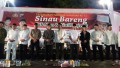 Sinau Bareng Bersama Cak Nun Di HUT Bhayangkara Ke-72