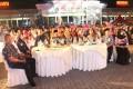 Bersama Forkopimda Kab Lamongan, Dandim 0812 hadiri   acara Grand Final Duta Wisata Yak Yuk Lamongan
