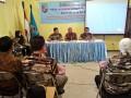 HUT FKPPI Ke 40 Kabupaten Jombang