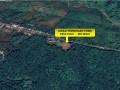Lapangan Desa Jugo Dipastikan Menjadi Lokasi Pembukaan TMMD 103 Kediri