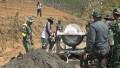 Menciptakan Akses Transportasi Darat Melalui Infrastruktur Berdampak Ekonomi