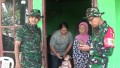 Keberuntungan Menaungi Katemi Warga Desa Blimbing