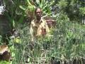 Menatap Masa Depan Lewat Penggalian Potensi Desa Di Puncak Gunung Wilis