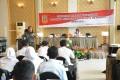 Pelajar se-Kota Mojokerto, Peroleh Pembekalan Langsung dari Danrem 082/CPYJ