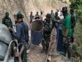 Jarak Tempuh Antar Lokasi Menjadi Sorotan Komandan SSK Kodim Kediri