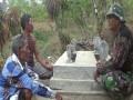 Jejak Masa Lampau Cikal Bakal Desa Di Lereng Gunung Wilis