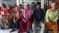 Ratusan Kakek Nenek Menyerbu Mahasiswa Unisma