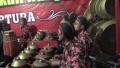 Campursari Gading Jati Melawan Arus Modernisasi Di Puncak Gunung Wilis