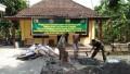 Kodim 0815 Mojokerto Renovasi Rumah Warakawuri, Pejuang & Veteran