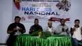 Sinergitas TNI Dan Pers Dalam Syukuran HPN