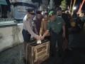 Gambaran Indonesia Bagian Kecil Di Desa Yang Penuh Kerukunan