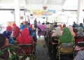 Solusi Dalam Sosialisasi Keluarga Berencana Bersama 3 Pilar Kecamatan Puncu