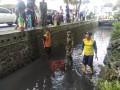 Partisipasi Kodim 0815 Dalam Prokasih Kota Mojokerto