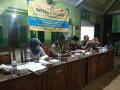 Bimbingan Teknis (Bimtek) Dan Simulasi Pemungutan Dan Penghitungan Suara Di Desa Kesamben