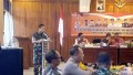 Sinergitas Stakeholder, Sukseskan Pilkada Tahun 2018 Di Kota Mojokerto