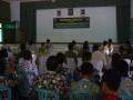Tingkatkan Sinergitas Dengan Aparat Pemerintahan, Kodim 0811 Tuban  Gelar Komunikasi Sosial