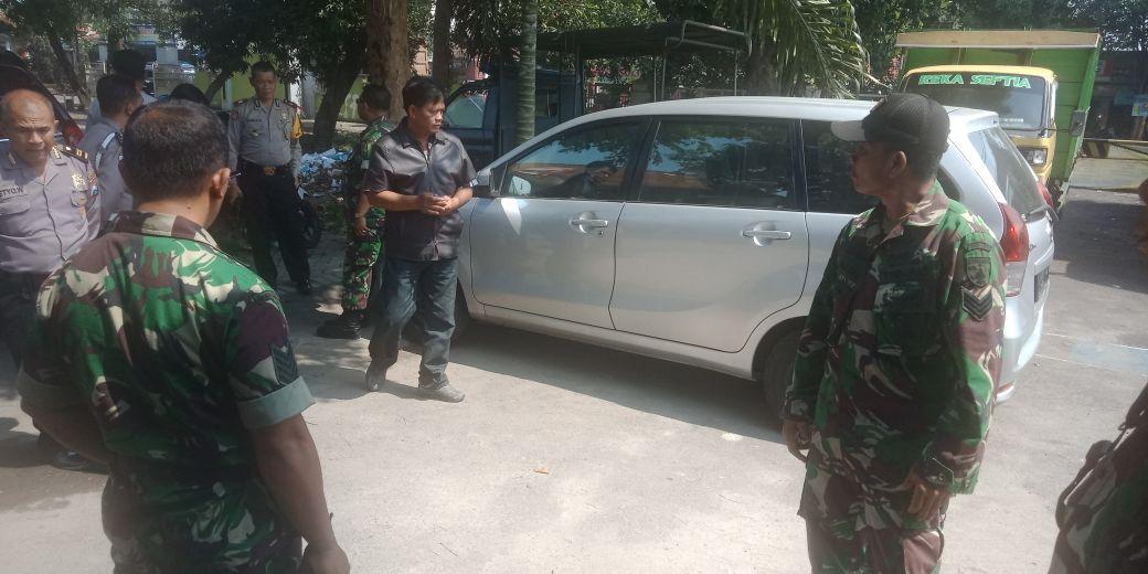 Eks TNI AD (3)